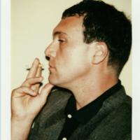 Sandro Chia
